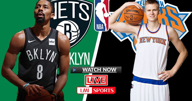 Nets Vs Nuggets How To Watch NBA Online TV Channel